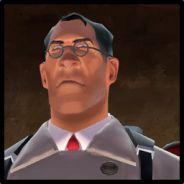 Dr. Cider