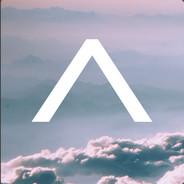 Areno | RageOn.com