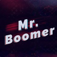 mr.boomer