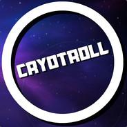 CryoTroll