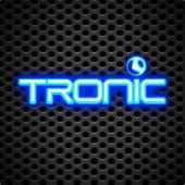 -Tronic-