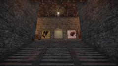 Majin's Castle (4/14)