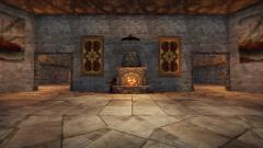 Majin's Castle (5/14)