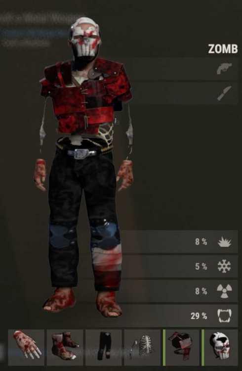 ZombieRust1.jpg