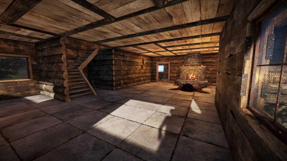 Log cabin4.jpg