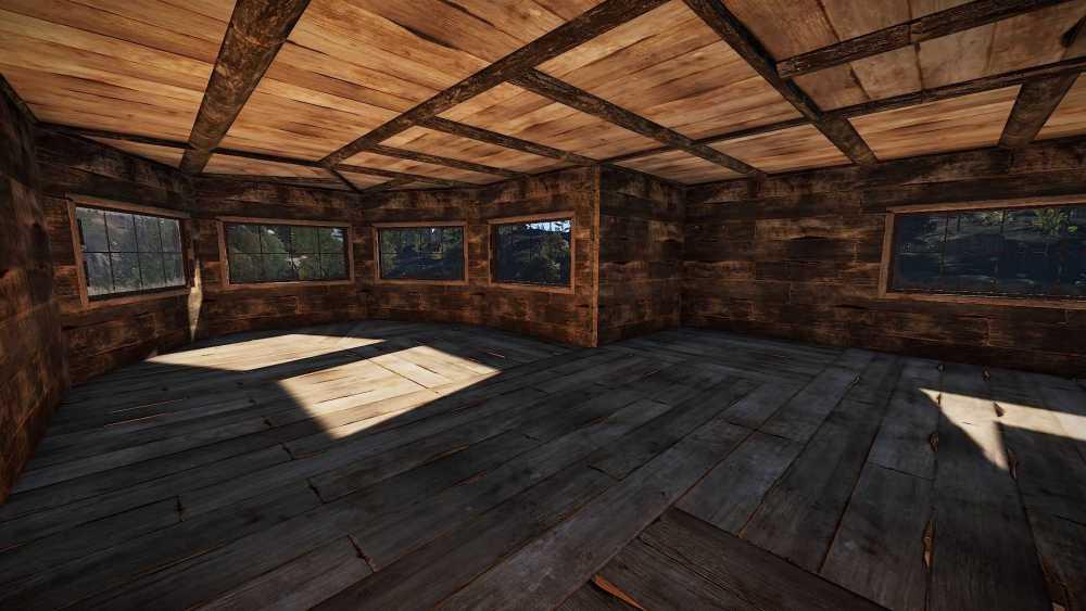 Log cabin5.jpg